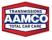 Aamco Transmissions Petaluma