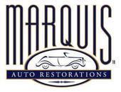 Marquis Auto Restorations