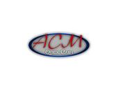 ACM Quick Cash