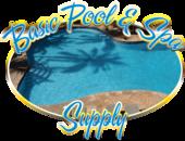 Basic Pool & Spa Supply