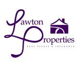 Lawton Properties Real Estate & Insurance, LLC