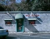 Bill & Bill Bail Bonds, Inc.