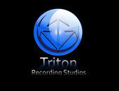 Triton Recording Studios