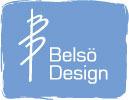 Belso Design LLC