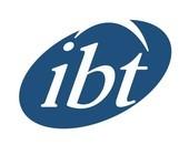 IBT Enterprises, LLC