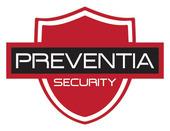 Preventia Security