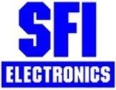Sfi Electronics Inc