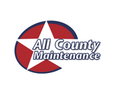 All County Maintenance