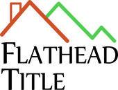 Flathead Title Co LLC