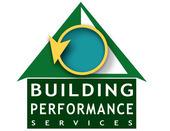 Building Performance Services LLC