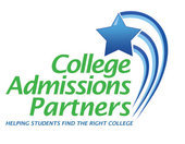 College Admissions Partners
