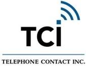 Telephone Contact Inc.