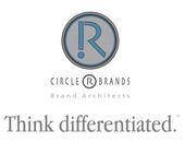 Circle R Brands   Brand Architects