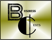 Business Cents Corp