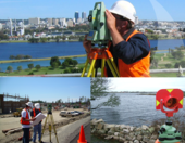 Advanced Surveying, LLC