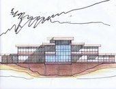 ROSAMOND architecture, pllc.