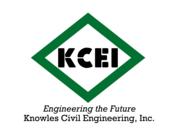 Kevin C Knowles Civil Engnrng