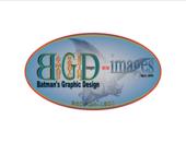 Batman's Graphic Design   Images