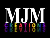 MJM Creations
