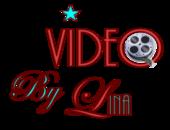 Video by Lina.com