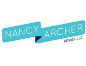 Nancy Archer Design, LLC