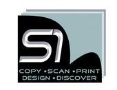 SourceOne Copy Center