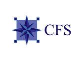 Corporate Filing Solutions, LLC