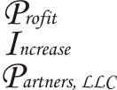 Profit Increase Partners, LLC