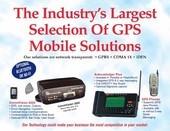 Wireless Links Inc.
