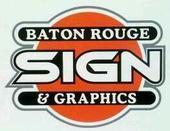 B R Signs & Graphics