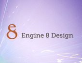 Engine 8 Design
