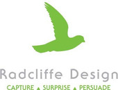 Radcliffe Design Inc