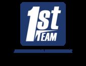 1st Team Advertising LLC