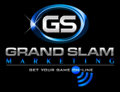 Grand Slam Marketing LLC