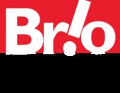 Brio Agency International