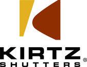 Kirtz Shutters