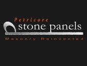 Petricore Stone