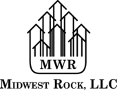 Midwest Rock LLC