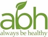 Always Be Healthy, Inc
