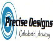 Precise Designs Orthodontic Laboratory