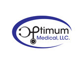 Optimum Medical, LLC