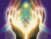Synergistic Healing