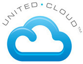 United Cloud
