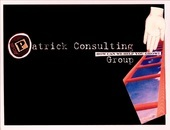 Patrick Consulting Group