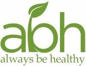 Always Be Healthy, Inc.