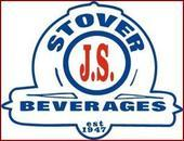 J S Stover Inc