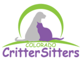 Colorado Critter Sitters
