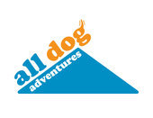 All Dog Adventures