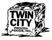 Twin City Frozen Foods Inc