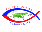 Katydid Fishing Products, LLC